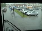 830_AM-rain1