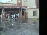 830_AM-rain2