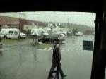 830_AM-rain3
