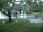 830_AM-rain4
