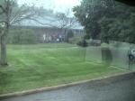 830_AM_park_rain