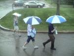 830_AM_PortlandNH_rain