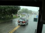 830_AM_rain
