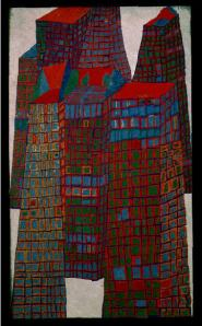 hundertwasser_bleeding_houses_1952