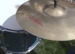 Zildjian_cymbal