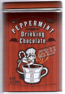 Peppermint_chocolate